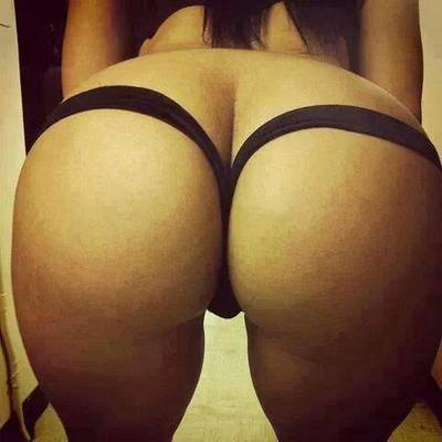 Sherri from Chesterfield, Virginia is looking for adult webcam chat