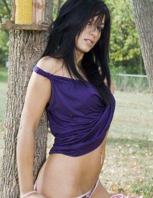 Meet local singles like Kandace from Jonesville, Virginia who want to fuck tonight