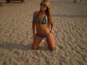 Lucrecia from Newstuyahok, Alaska is looking for adult webcam chat