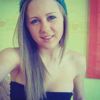 Adelle is looking for adult webcam chat