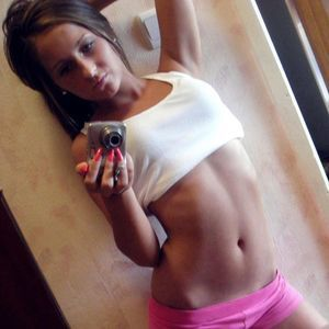 Tameika from  is interested in nsa sex with a nice, young man