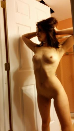 Meet local singles like Chanda from Iliamna, Alaska who want to fuck tonight