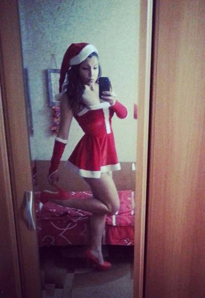 Donetta from Oklahoma is looking for adult webcam chat