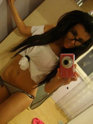 Eladia from Kentucky is interested in nsa sex with a nice, young man