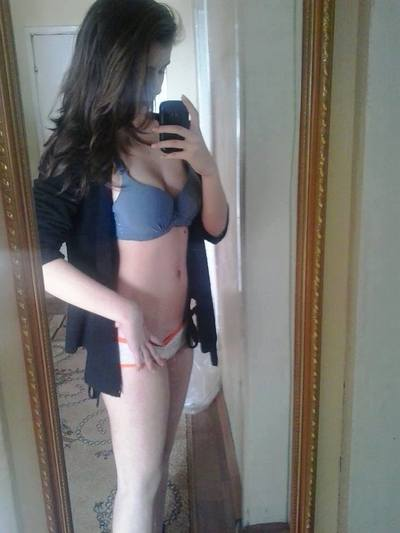 Jodie from Spokane, Washington is interested in nsa sex with a nice, young man