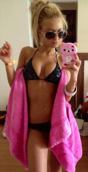 Brigida is looking for adult webcam chat