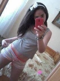 Looking for local cheaters? Take Tarah from Douglas, Alaska home with you
